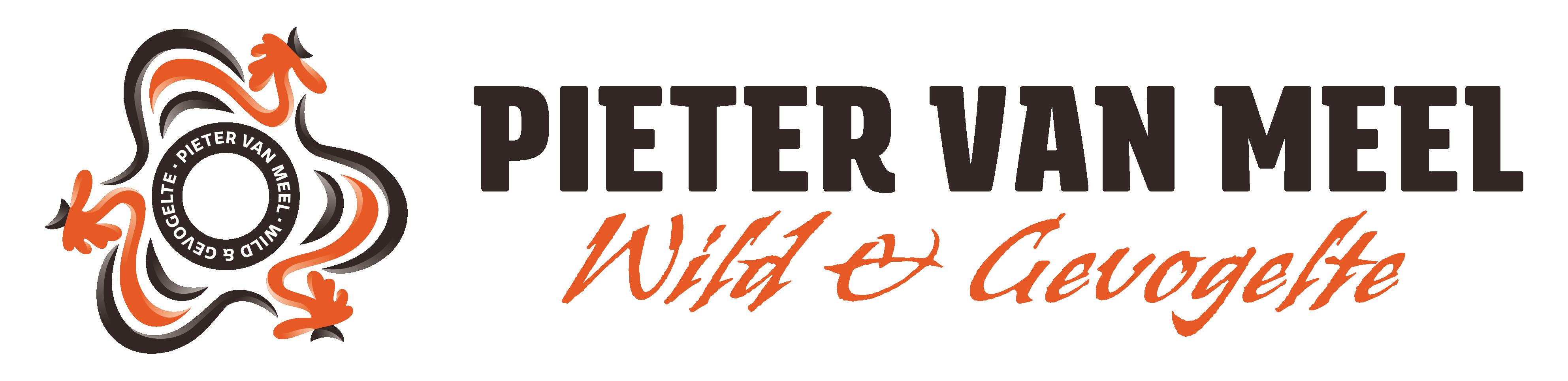 Pieter van Meel - Poelier - Wild & Gevogelte